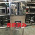 サンウェーブ工業(株) 業務用米びつ RT-120 120㎏ / 2010年製