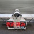 (株)鎌田機械製作所 リバースシートKR-25 /2004年製