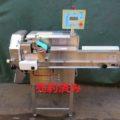 (株)エムラ販売 デジスラー ECD-202/2010年製