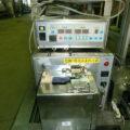 (株)ナオミ 定量充填ポンプ /2004年製