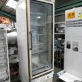 サンヨー製 冷凍ショーケース SRL-2065N / 2010年製