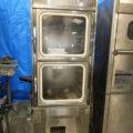 タニコー(株) ガスオーブン TSB-65(LPG仕様)/2010年製
