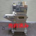 レオン自動機(株) 粉付け機 DU110/2004年製