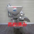 (株)榎村鉄工所 さいの目カッター DC-202 /2011年製