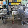 東亜工業(株) 餃子製造機 T16-STD型 /2005年製