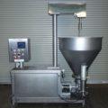 北陽機械(株) 定量充填機 PM-P5G型 /2011年製