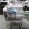 (株)AIHO フードスライサー FS-45 /2005年製