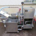 小嶺機械(株) 小嶺式洗浄機 KWM-888SJ型 /2009年製