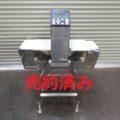 アンリツ製 金属検出機 KD1113AW/2002年製
