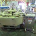 (株)古川製作所 真空整形機 FSP-6-500/2011年製