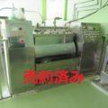 製麺工場遊休機器