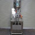 東洋自動機(株) 充填装置 PM05-2 /2009年製