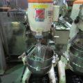 (株)愛工舎製作所 アイコーミキサー30 ① MT-30H/2005年製
