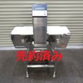 アンリツ製 金属検出機① KD1013AW /2003年製