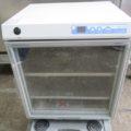 東洋リビング製 小型保温庫 インキュベーター MIC-25型
