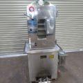 (株)荒畑製作所 大型蒸し器 SD-2型/2005年製
