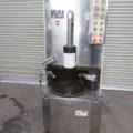 (株)品川工業所 ハイパワー自動餅搗機 飛鳥 ANTL-05/2009年製