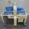 積水化学工業(株) ダンボール製函機 CT-611-SE/2003年製