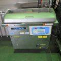 (株)TOSEI 真空包装機 V-955 /2012年製