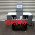 (株)イシダ 金属検出機 /2004年製