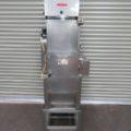 (株)イナモク 大根皮むき機  IKR-P1/2005年製