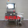 (株)イシダ X線異物検出機② IX-G-2475-F/2008年製