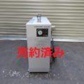 オリオン機械(株) エアードライヤー RAX15J-SE/2014年製