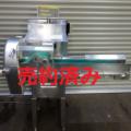 (株)榎村鐵工所 フードスライサー ML-201/2012年製