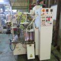 (株)古川製作所 自動袋詰機 FFD-6-230/2011年製