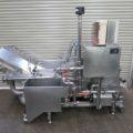 小嶺機械(株) 小嶺式洗浄機 KWM-888SJ型/2010年製