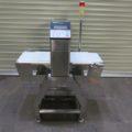 アンリツ製 金属検出機 KD8013AW /2002年製