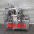 (株)トーヨーパッケン 縦ピロー包装機 TSV-5302V2-HC/2012年製