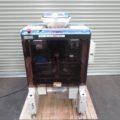 (株)イシダ 縦ピロー包装機 IMP-3000/2006年製