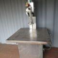 (株)秋山機械 小型バンドソー A16/2006年製
