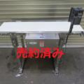 (株)マキテック コンベアー② AR401-S1-250-1000-H7-A90/2011年製