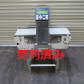 アンリツ製 金属検出機 KD8113A/2006年製