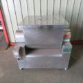 (有)竹内食品機械 リボンミキサー MD-20/2003年製