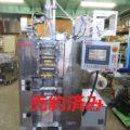 三光機械(株) 液体・粘体自動充填包装機 MR7/2003年製