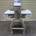 アンリツ製 金属検出機 KD8013A/2001年製