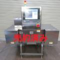 (株)イシダ X線異物検出機① IX-GE-4043/2010年製