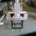 (株)イシダ 金属検出機 ID3-3003-PB/PB-080-A/2002年製