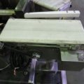 (株)イシダ アーム式リジェクター RE-XW-012-A2/WP-A/2013年製