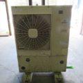 三菱重工業(株) コンデンシングユニット HCS221A/2012年製