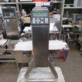 アンリツ製 金属検出機 KD8115AW/2005年製