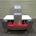 (株)イシダ 金属検出機 ID3G-4508-PB/PB-080-D/2011年製