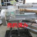 (株)エムラ販売 フードスライサー ML-201/2012年製