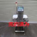 アンリツ製 金属検出機 KD8113AWS/2008年製