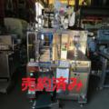 (株)コマック高速液体・粘体自動充填包装機 ERL-1300/2005年製