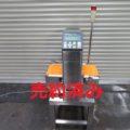 アンリツ製 金属検出機 KD1115AW/2006年製