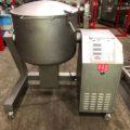 ヴァコナ社製 冷却タンブラー 125 ESK/2007年製